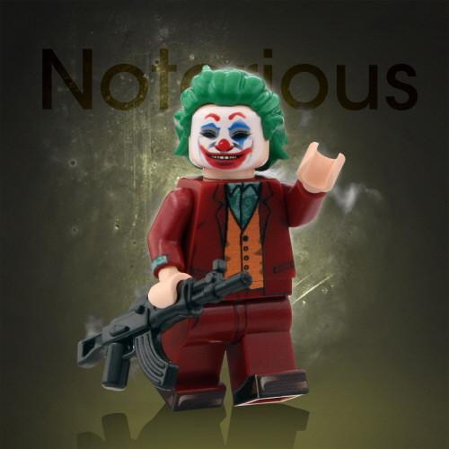 HMJOK-001-Notorious