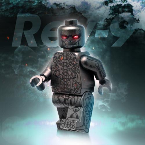 HMTER-004-Rev9